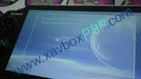 inscription playstation network