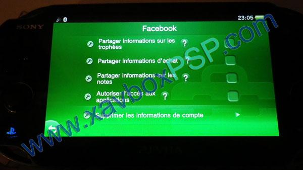 playstation network  u06e9 u06e9 connectez vous