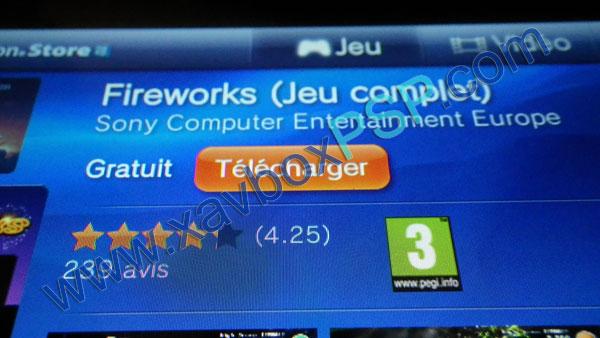 Telecharger monster hunter ps vita sur pc | jeux ps vita gratuit.